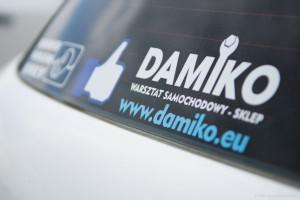 warsztat samochodowy damiko (2)